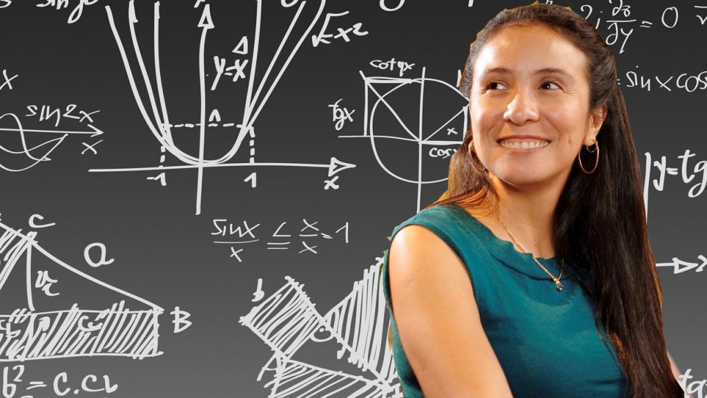 IMAGE 05 – Latinas in STEM