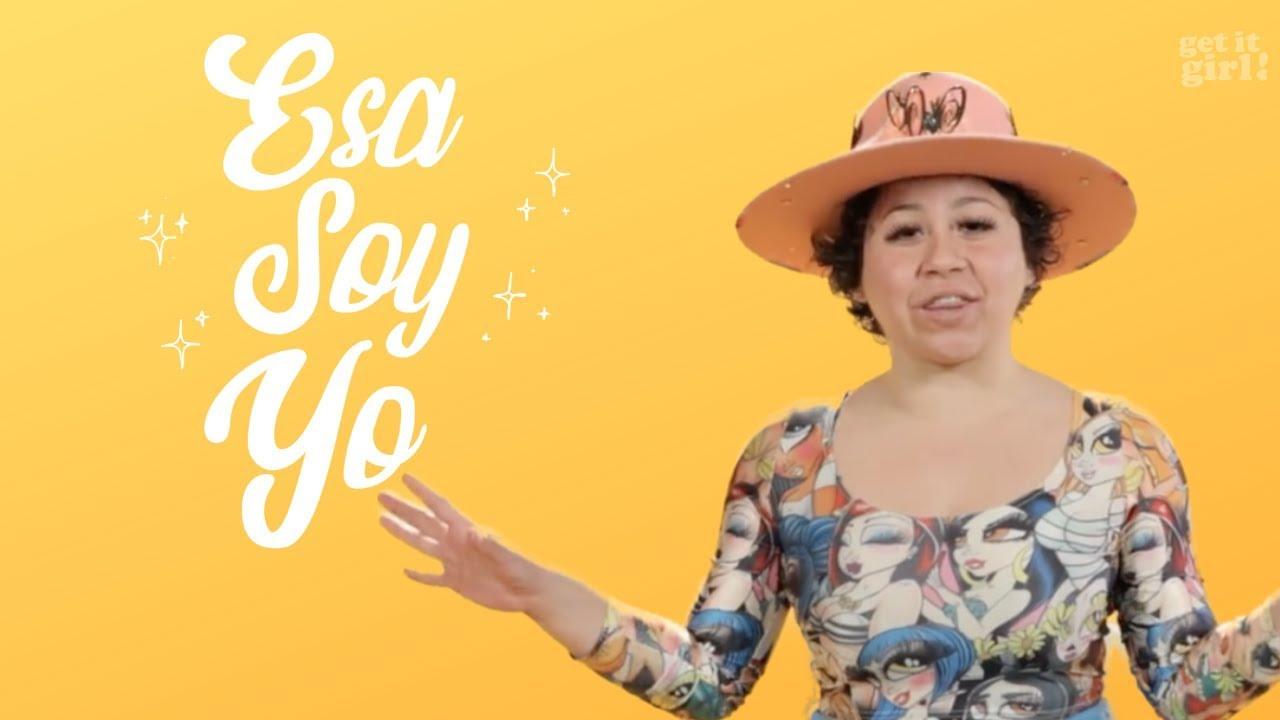 getting-over-being-short-esa-soy-yo