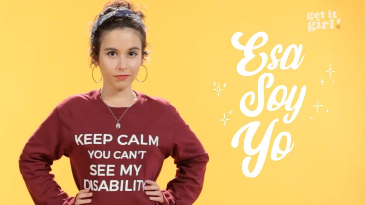 spina-bifida-esa-soy-yo